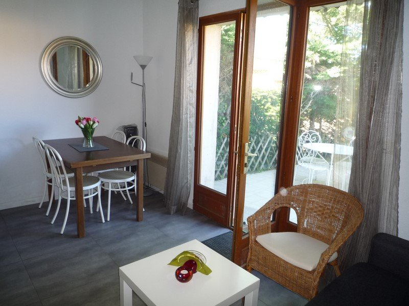 Vente Appartement Forcalqueiret
